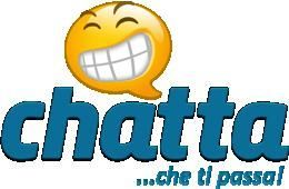 Chatta